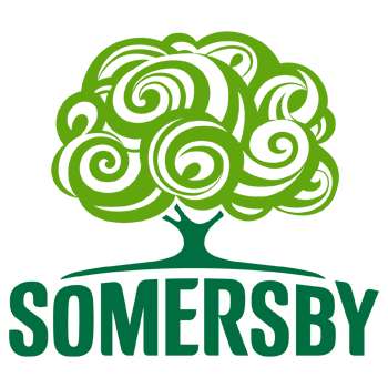 13somersby