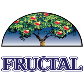 19fructal