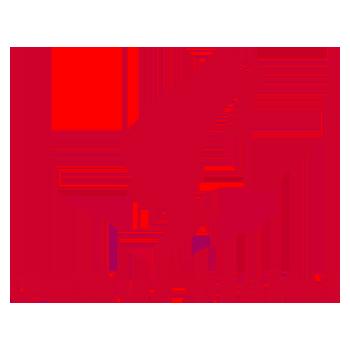1julius