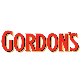 31gordons