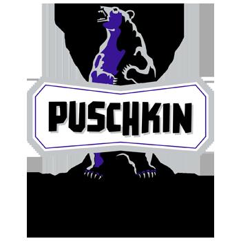 33puschkin