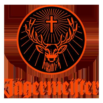 36jagermeister