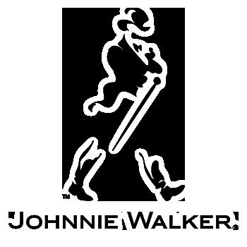 37johnniewalker