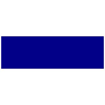 38ballantines