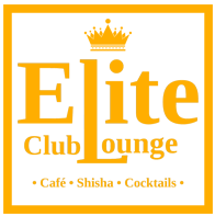 Elite Lounge Modriča